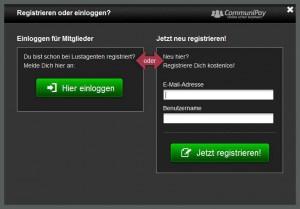 03 lustagenten_com Registrieren