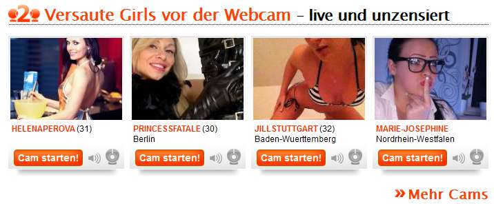 03 nowyoo_com Webcams Shortcut