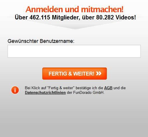 06 nowyoo_com Anmelden