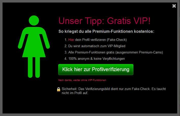 09 lustagenten_com Gratis VIP