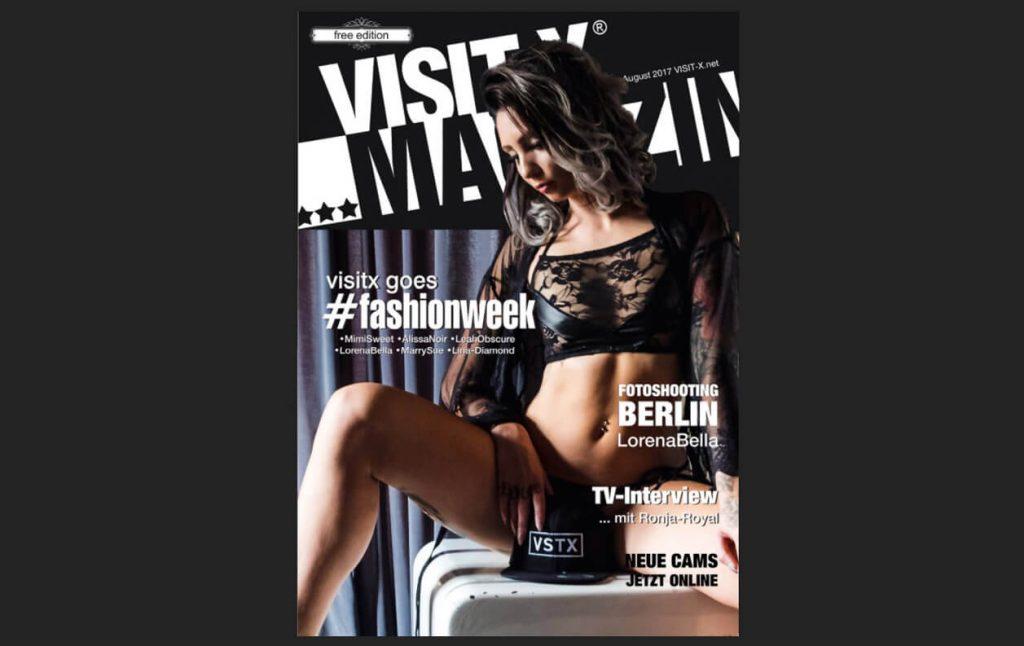 12 Visit_x_com Magazin