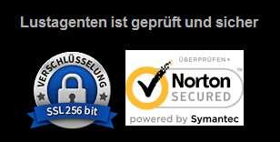 20 lustagenten_com Geprüft und sicher
