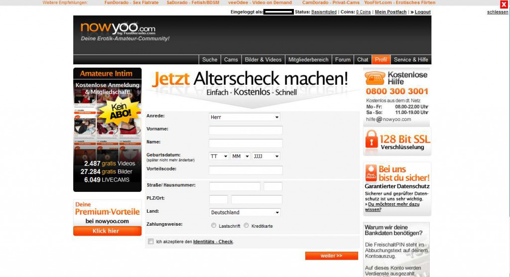 20 nowyoo_com Alterscheck