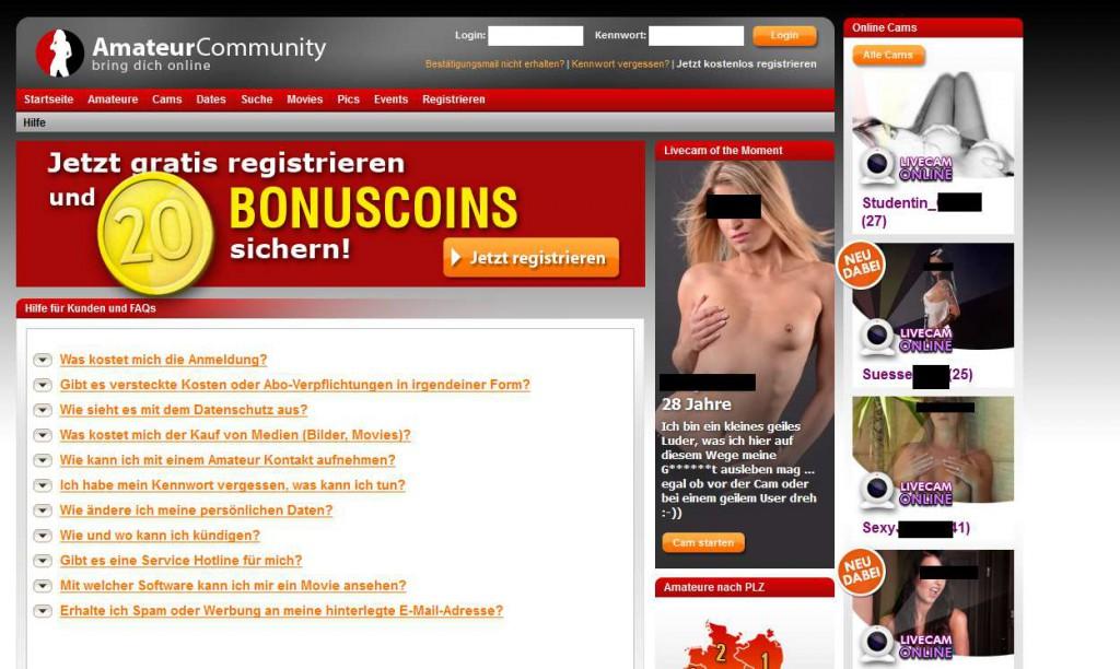 sexiga underkläder kläder tantra massage köpenhamn