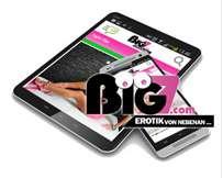 Big7 mobil