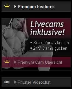lustagenten-livecams