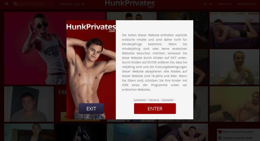 01-hunprivates-com-Startseite