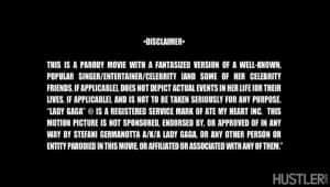 01-hustlaz-disclaimer