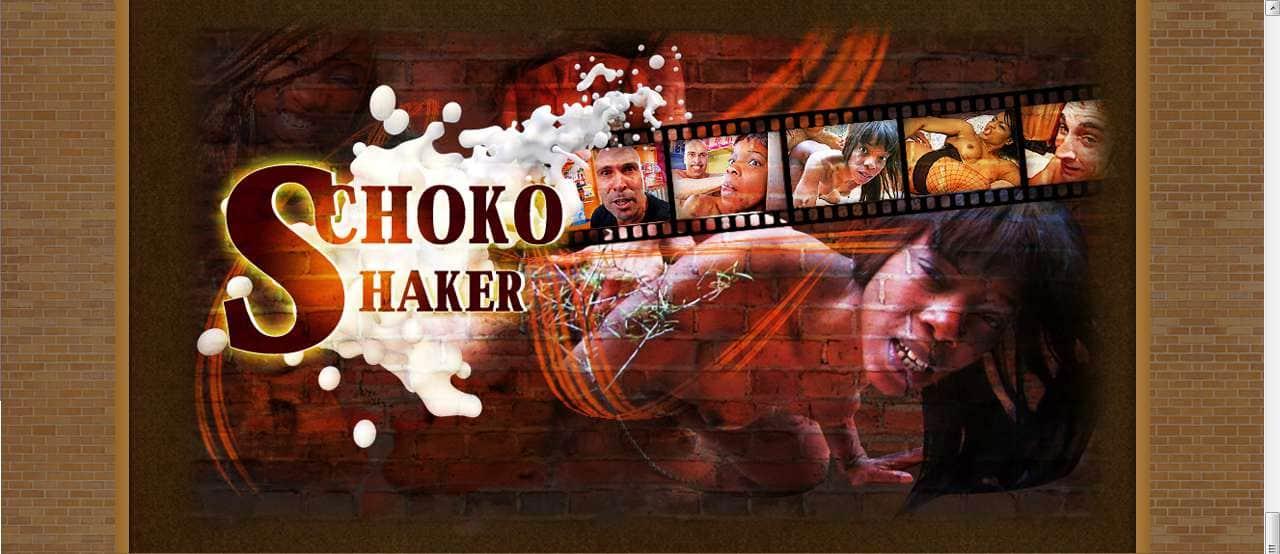 Schokoshaker.com seriös? Erfahrungen & Test lesen!