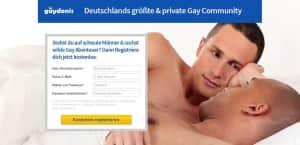 02-gaydonis-Seite-vor-dem-Login