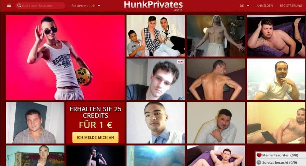 02-hunprivates-com-Startseite2