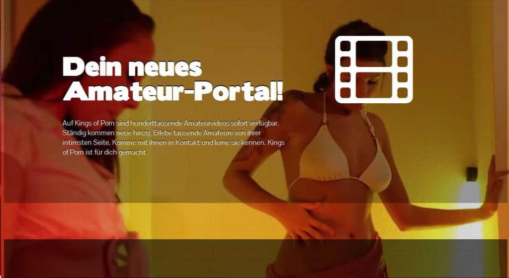 02-kingsofporn-com Neues Amateur Portal