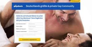 03-gaydonis-Seite-vor-dem-Login