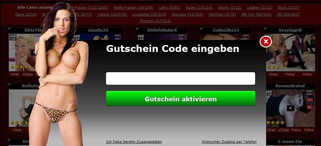 04-777livecams_com-Gutschein-Code