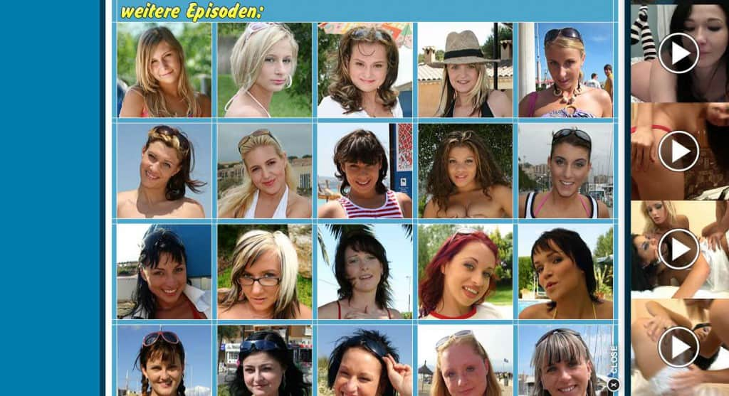 04-mallorcateens-com-Überblick-angemeldeter-Frauen