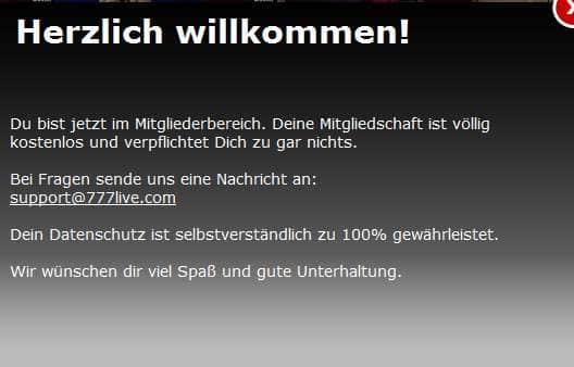 05-777livecams_com-Herzlich-Willkommen