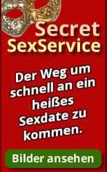 06-777livecams_com-SecretSexService