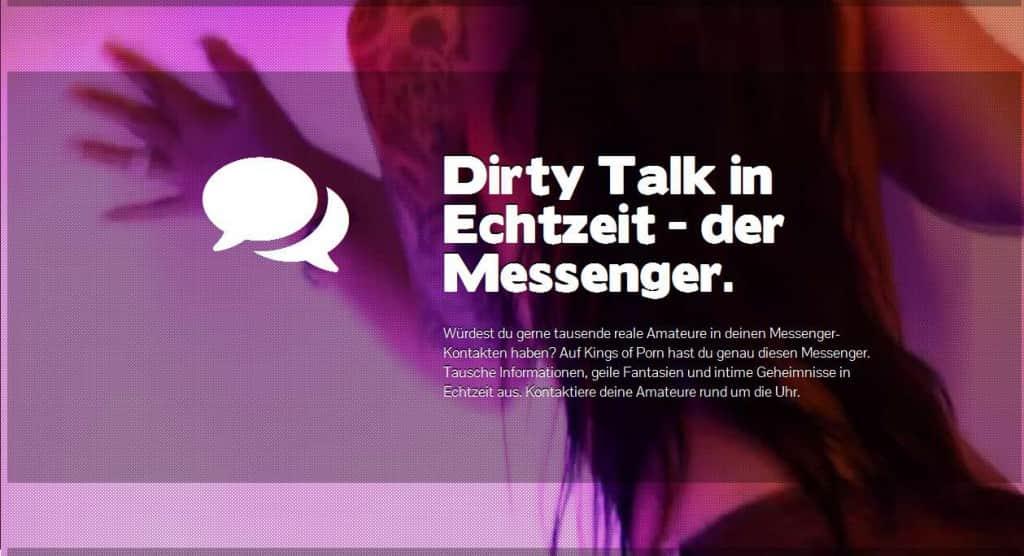 06-kingsofporn-com Dirty Talk