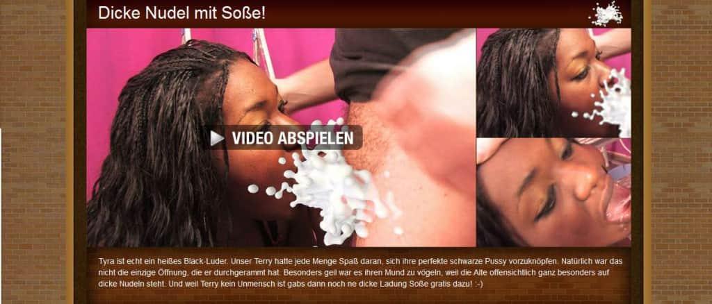 06-schokoshaker-com-Video-Vorschau
