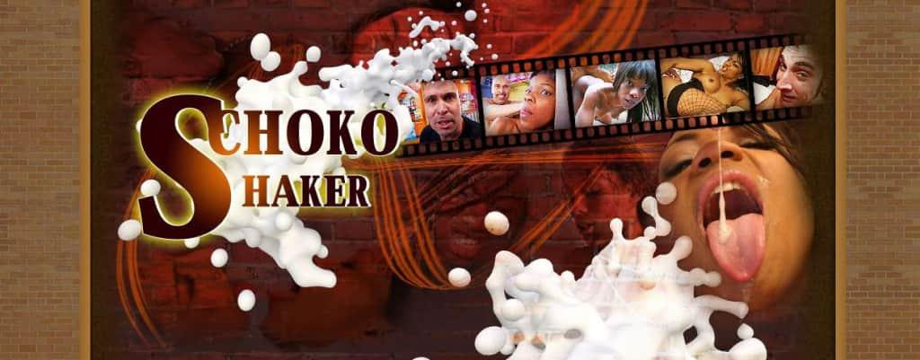 13-schokoshaker-com-Intro