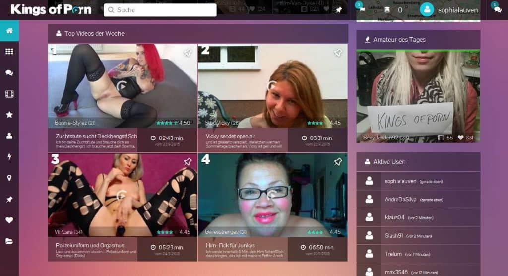 15-kingsofporn-com Startseite 2