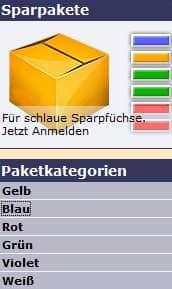 17-mallorcateens_com_memberarea-tv-Kategorie-Sparpakete