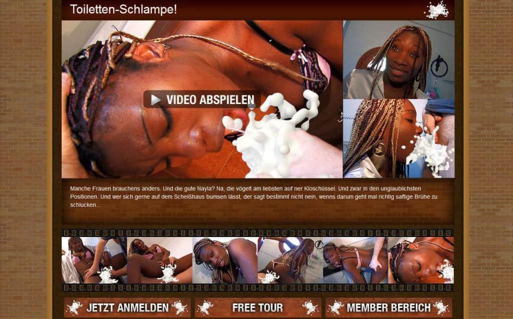 20-schokoshaker-com-Video-Vorschau