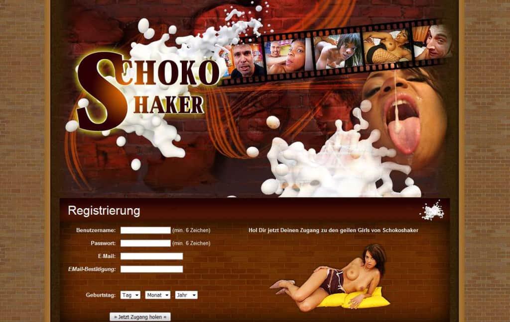 22-schokoshaker-com-Registrierung