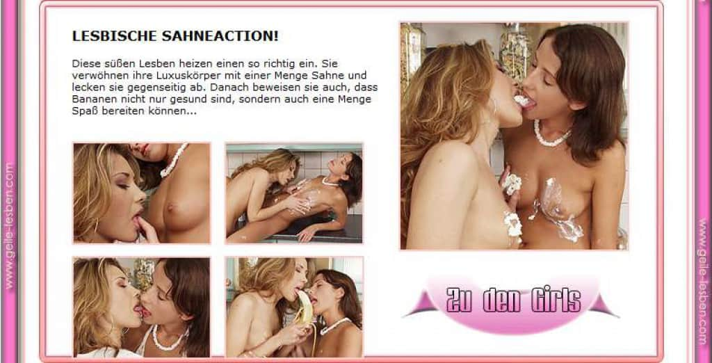 27-geile-lesben-com-Lesbische-Sahneaction