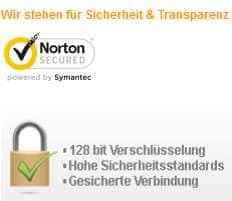 29-gaydonis-Sicherheit-und-Transparenz