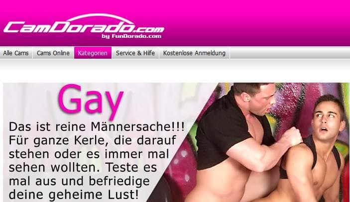 camdorado_com-Kategorie-Gay