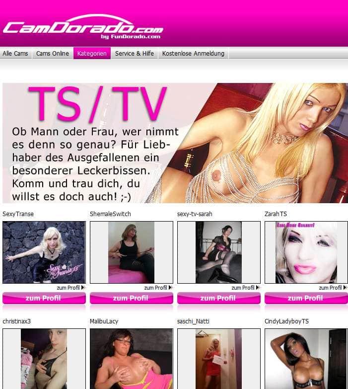 camdorado_com-Kategorie-TS_TV