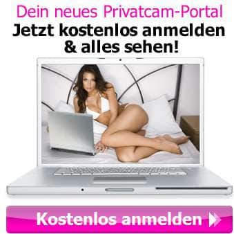 camdorado_com-Privatcam-Portal