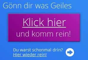 fundorado_de-Gönn-dir-was-Geiles