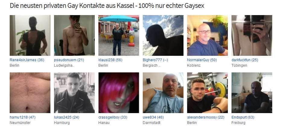gaydonis-gay-kontakte-aus-der-nähe