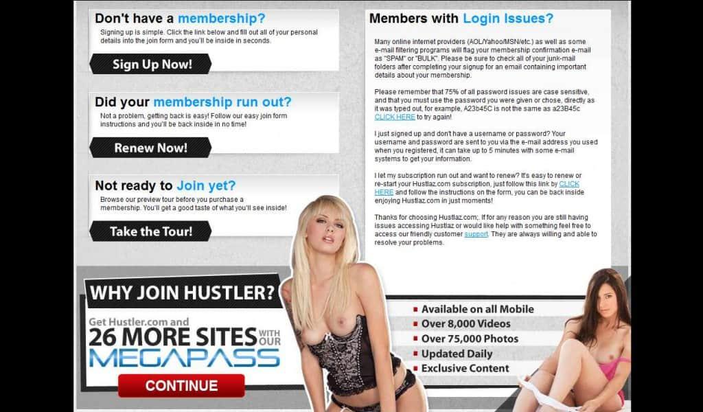 hustlaz_com_login-via-hustler