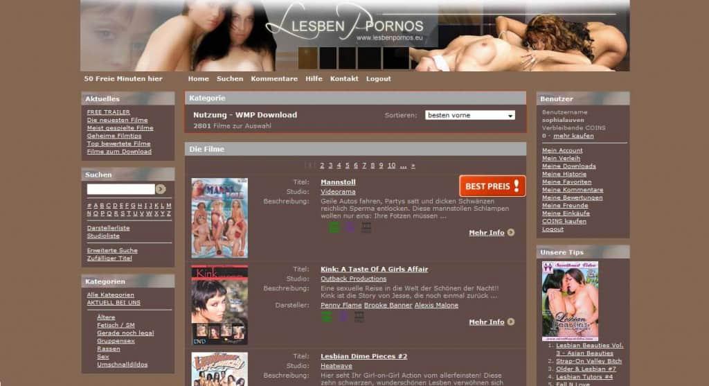 lesbenpornos-eu-Filme-zum-Download