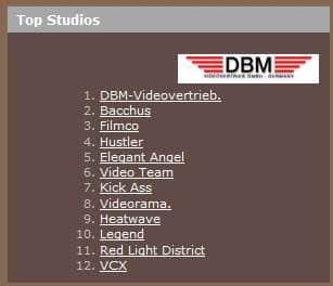 lesbenpornos-eu-top-studios