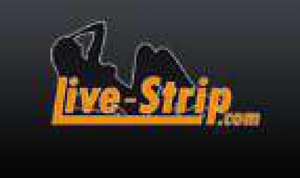 livestrip-com-logo