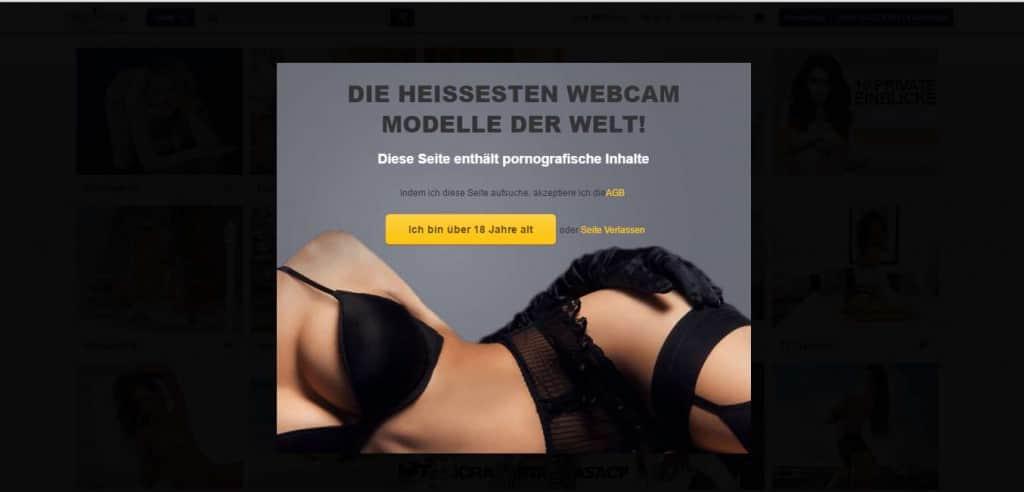freepornvideo-me-livesex-alterscheck