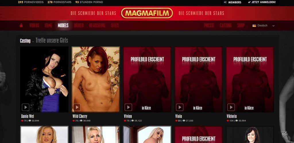 magmafilm-com-models-1