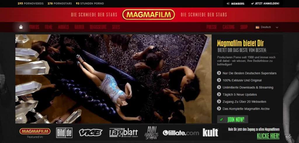 magmafilm-com-startseite3