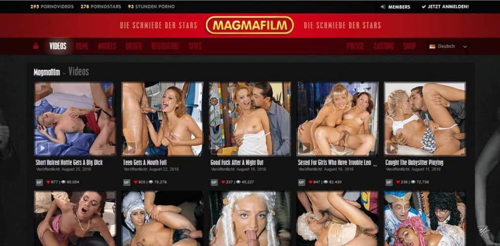 die besten deutschen pornofilme