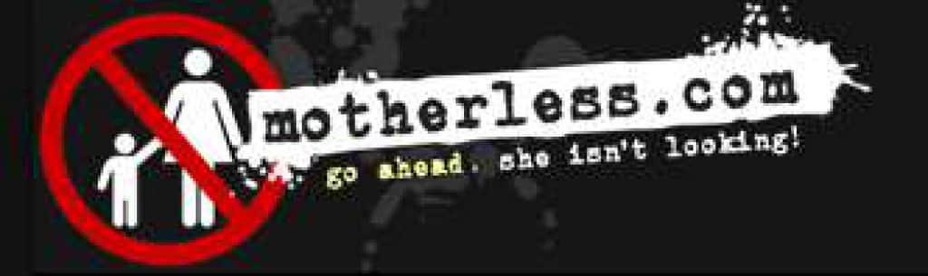 motherless-com-logo