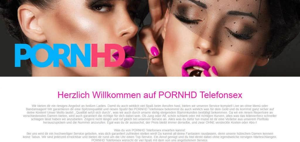 pornhd-com-telefonsex