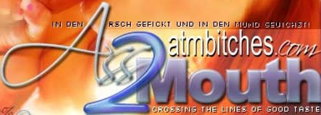 atmbitches-com Logo