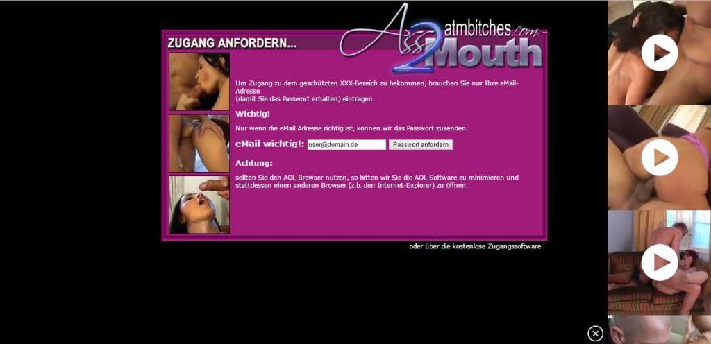 atmbitches-com Registrierung