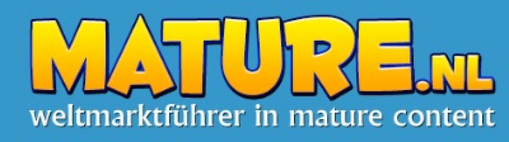 mature-nl Logo
