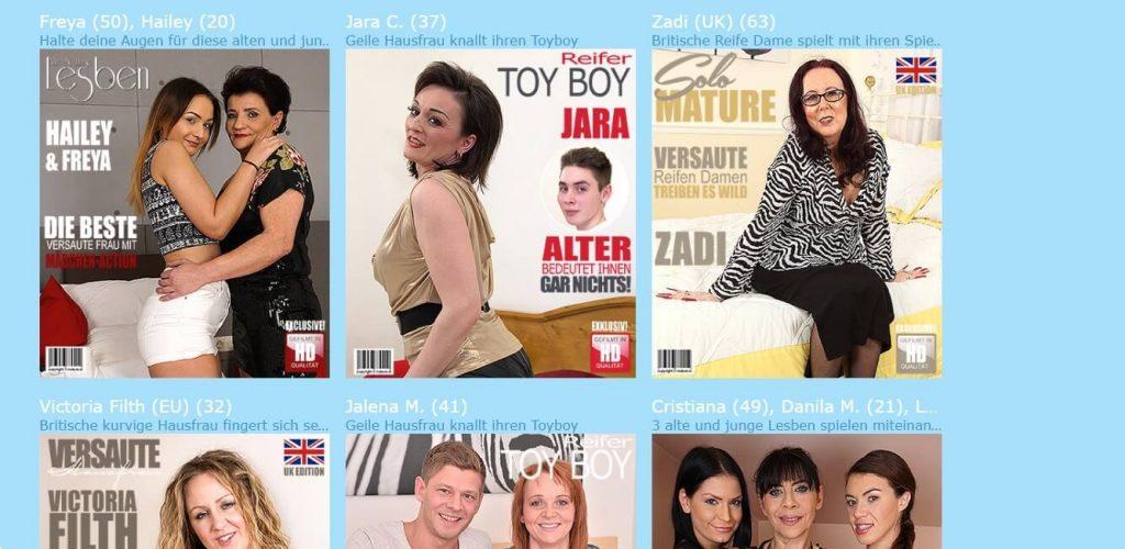 mature-nl Neueste Updates 3