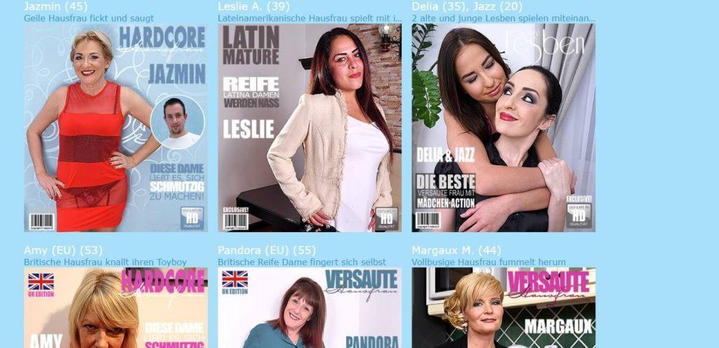 mature-nl Neueste Updates 5